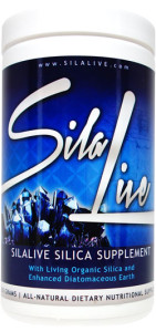 silalive-health-supplement